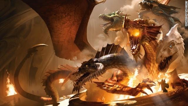 140519092838-dungeons-dragons-tiamat-story-top