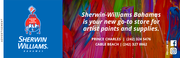 Sherwin-Williams-Banner-03c