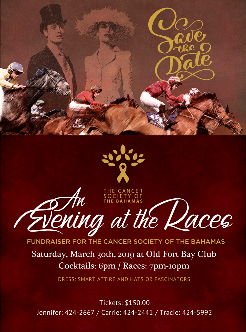 Evening-at-the-Races-Save-the-date