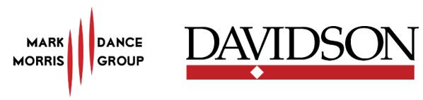 Logos Davidson