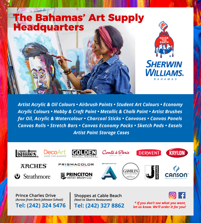 Sherwin-Williams-FULL-Ad-07