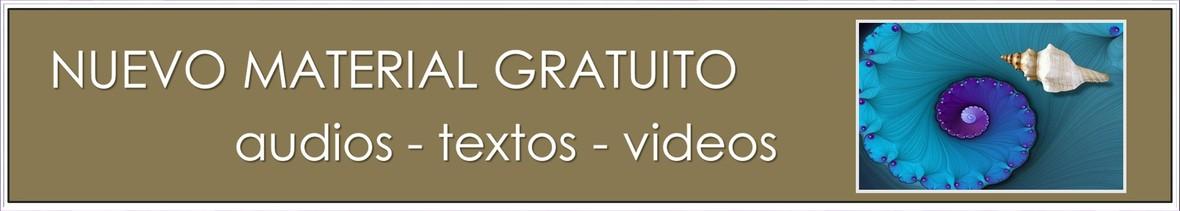 CARTEL MATERIAL GRATUITO B