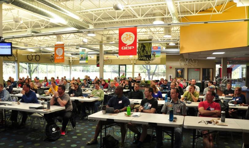 coaches summit