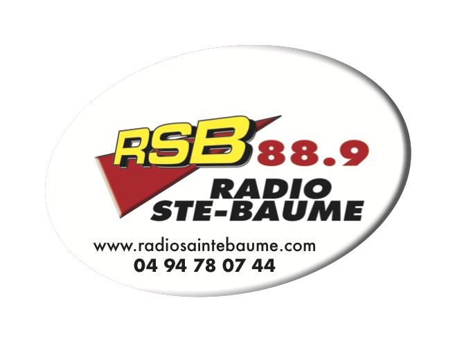 RSB logo 2019