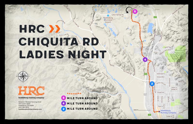 chiquita 8 4 2 map