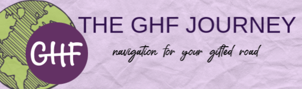 GHF NEWSLETTER BANNER 55