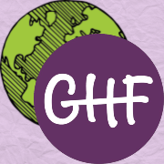 GHF NEWSLETTER SECTION IMAGE LEFT TO RIGHT