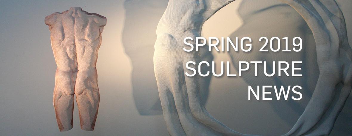 2019-Artist-David-Begbie-spring-newsletter-banner