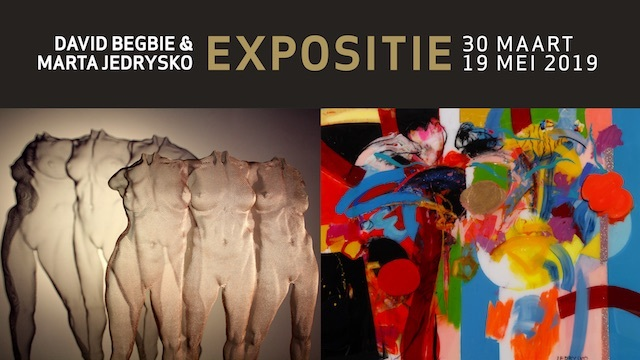 exhibition-artist-david-begbie-marta-jedrysko