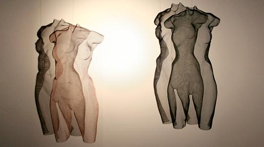 sculpture-SENS SCIN-preview-video