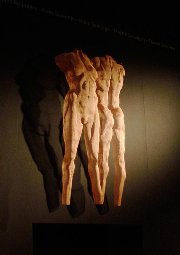 iconii-wallmounted-exhibition-web