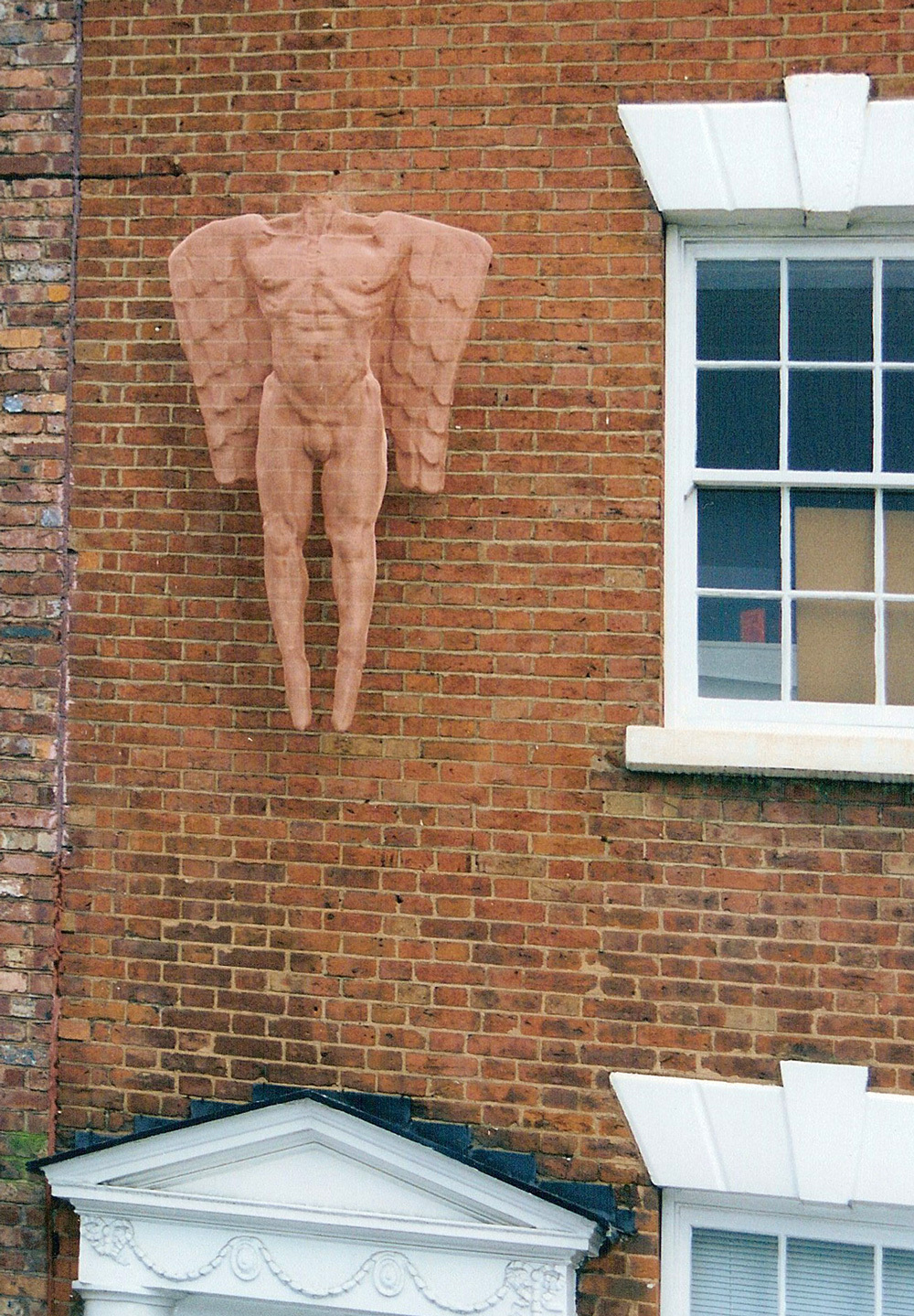 angel-birmingham-jamhouse-web