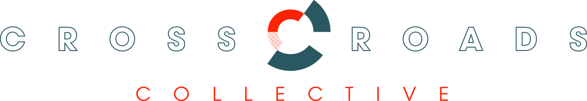 NL CC Logo Horizontal PMS