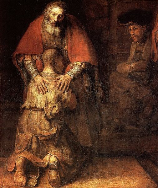 505px-Rembrandt - The Return of the Prodigal Son detail - WGA19135