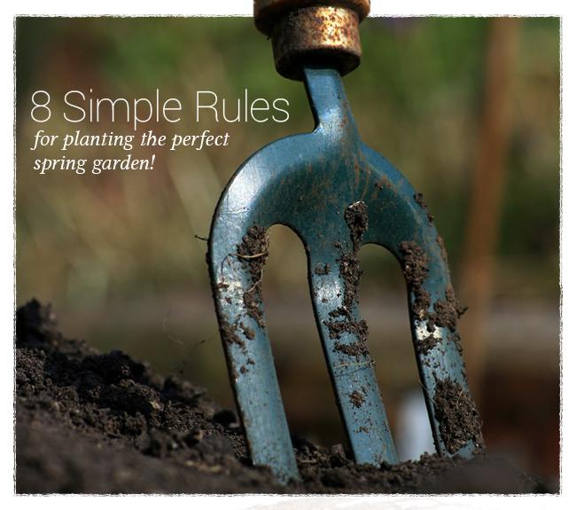 8garden rules