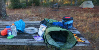 Zpacks-and-bear-canister-341x173