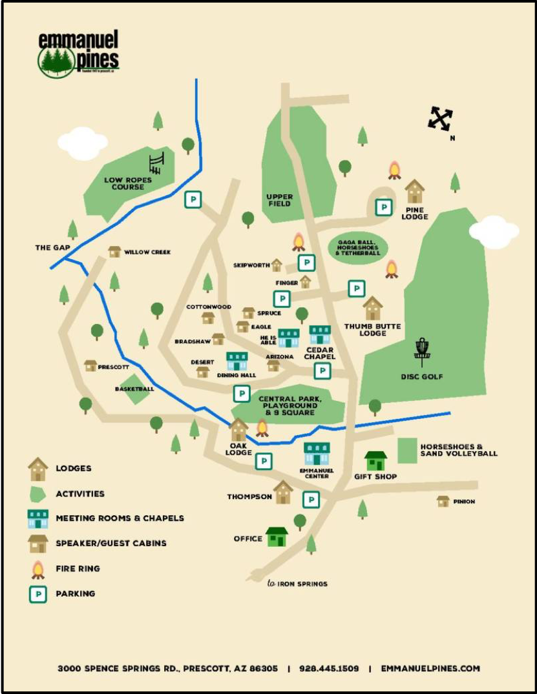 Emmanuel-Pines-Map-pdf-791x1024