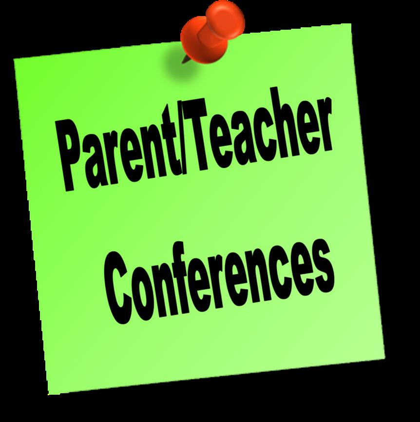 l parent-teacher-conferences-862x866