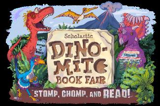 2019 Bogo Book Fair
