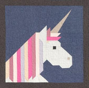 lisa the unicorn- elizabeth hartman2