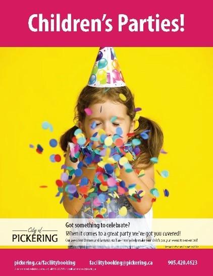 Pickeringbday