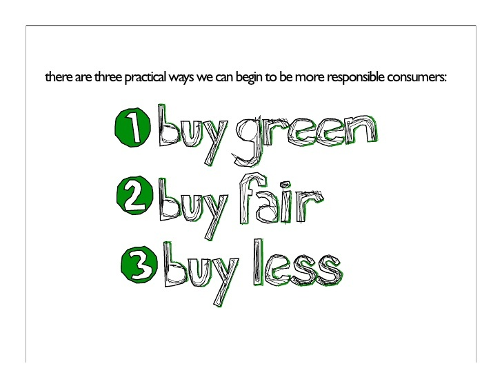 0856680-responsible-consumerism-5-728