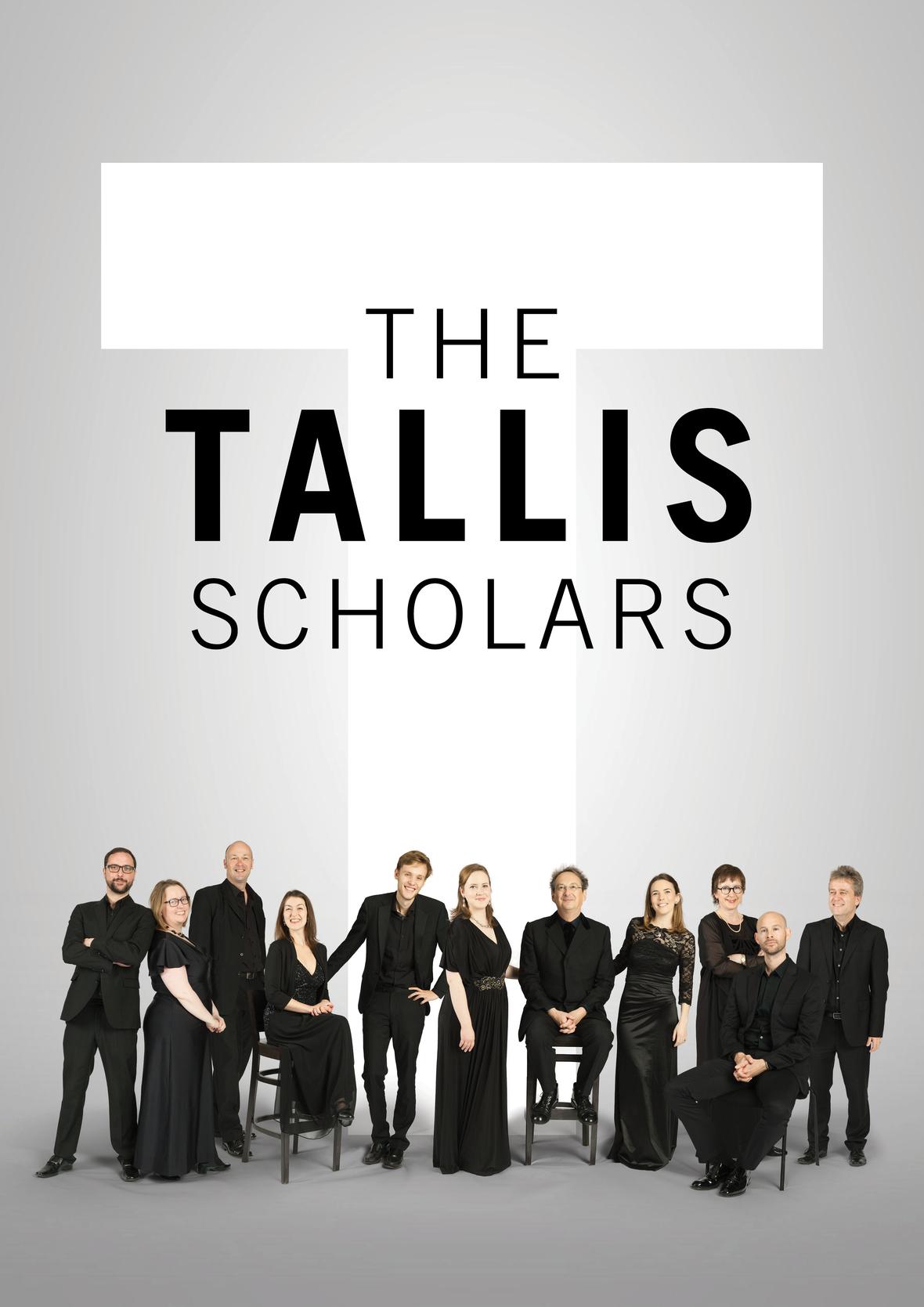 TallisScholars c Nick Rutter 3