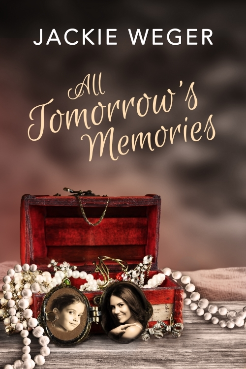 All Tomorrow s Memories