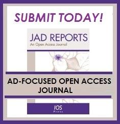 JADR submit