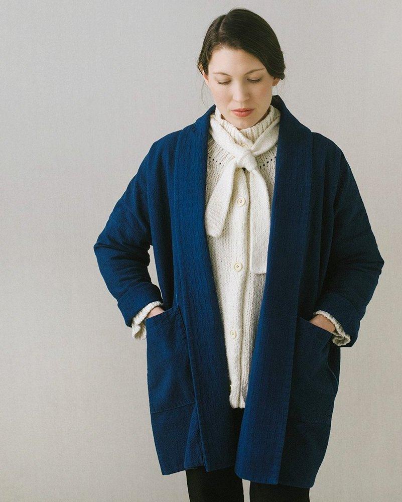 Womens Kimono Jacket 4 1024x1024 - Copy