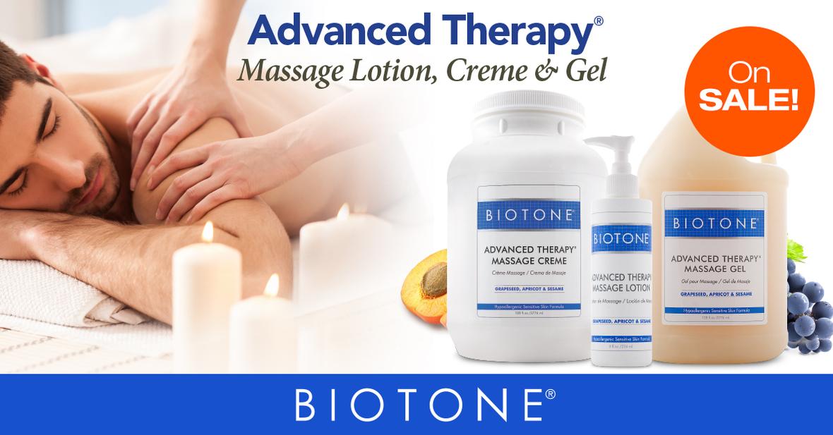 biotone sale for web