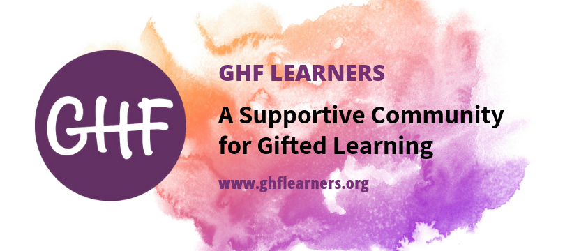GHF Learners