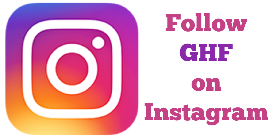 FollowGHFOnInstagram