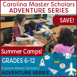 carolina-master-scholars-camps