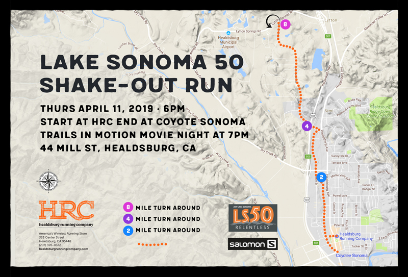 thurs-shake-out-map