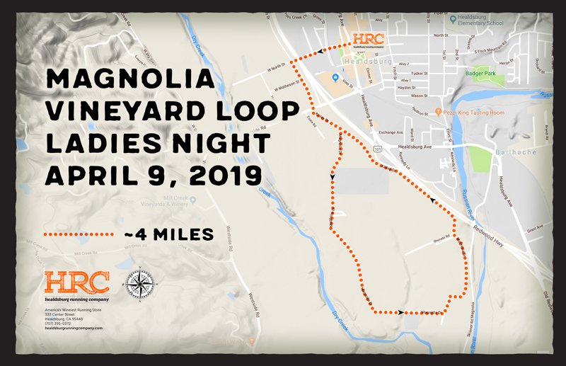 magnolia-vineyard-loop-ladies map