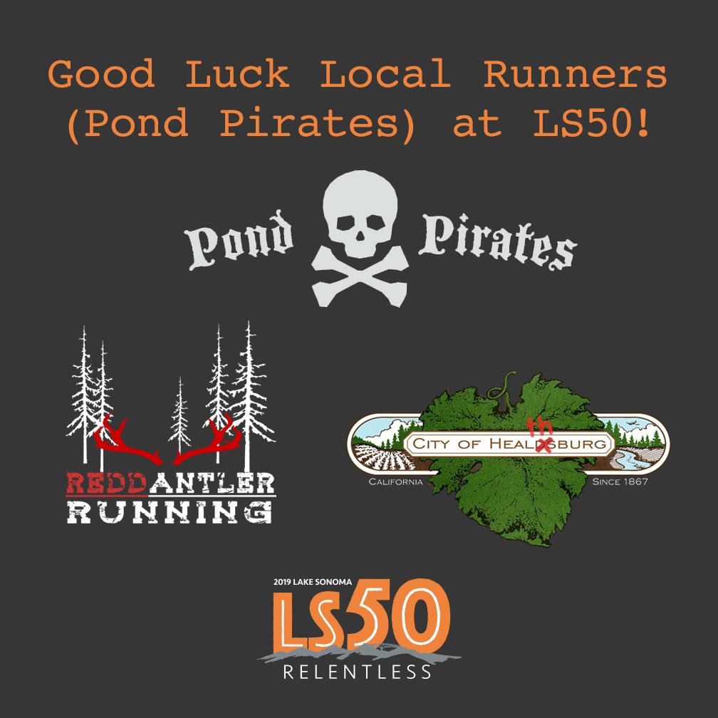 LS50 locals