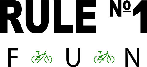 Rule 1 Fun