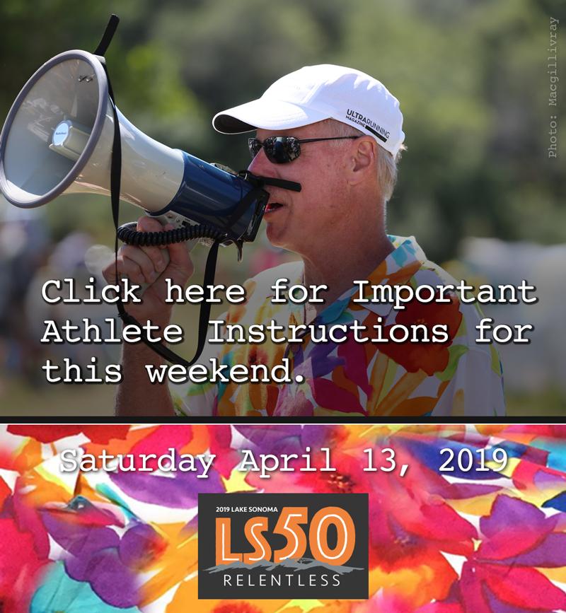LS50 athlete newsletter3