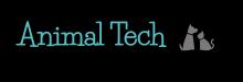 animal-tech-logo-9220x125