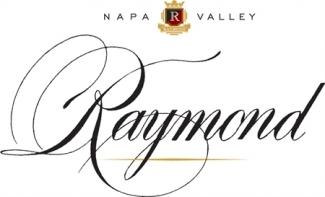 raymond logo 325 197