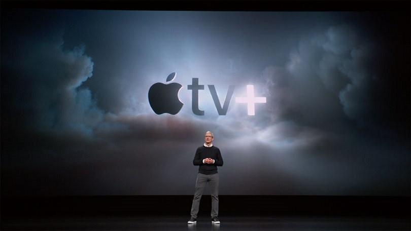 548978-apple-tv-app