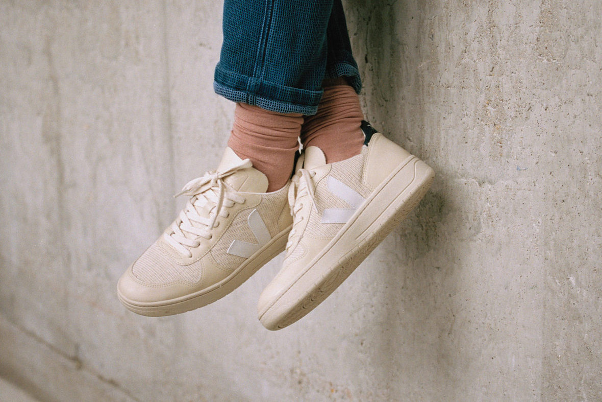 vejas-sustainable-sneakers