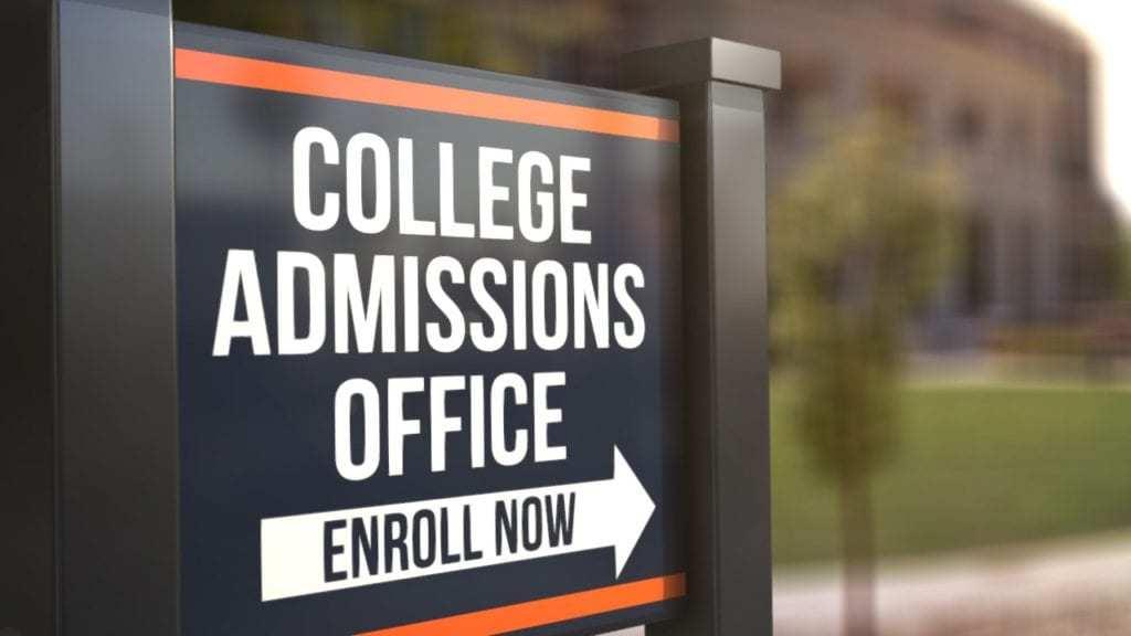 college-admissions