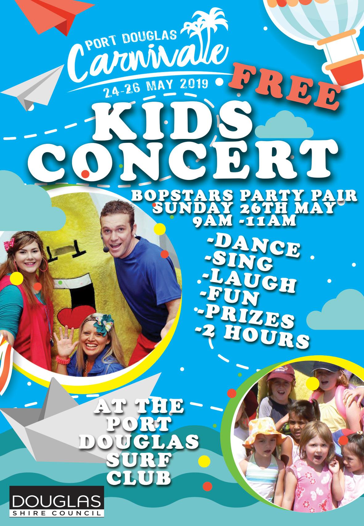 Kid-Concert-flyer