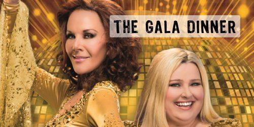 The-Gala-Dinner-500x250