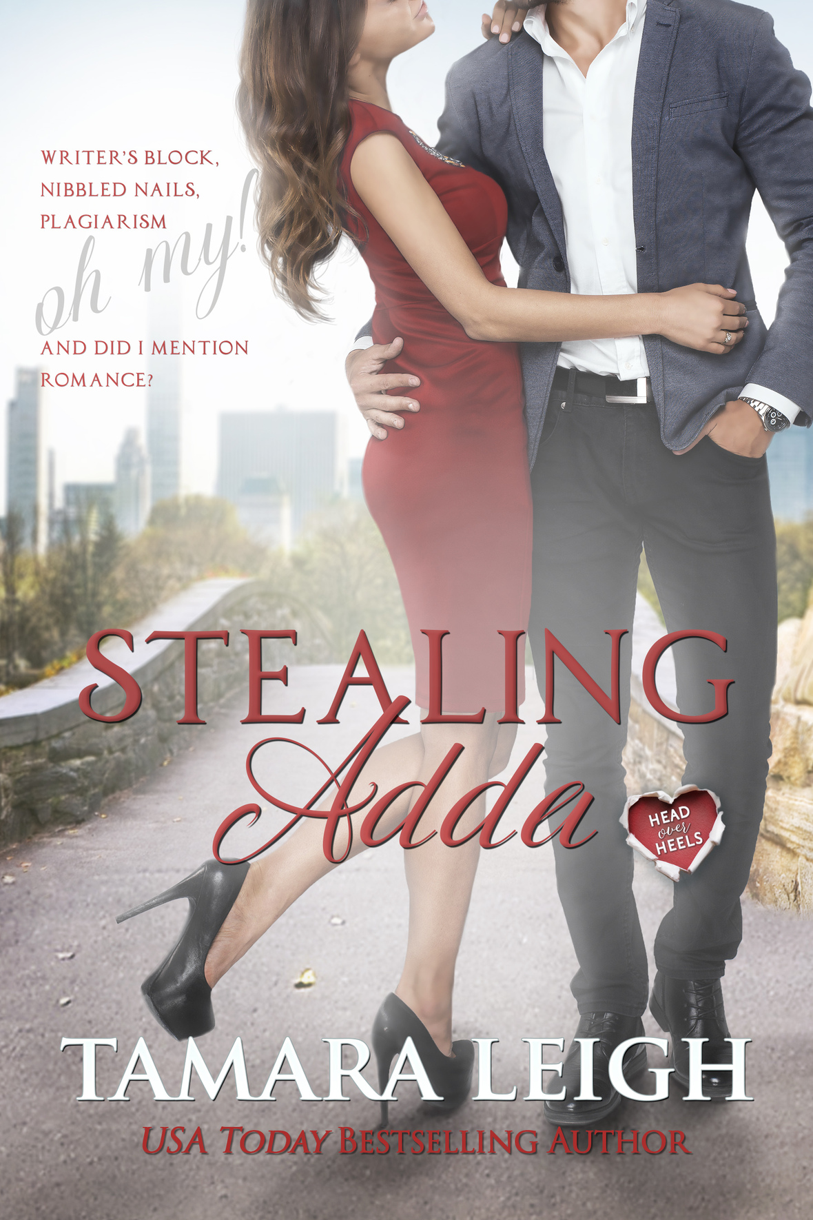 CLBD2018 Tamara Leigh HOH Stealing Adda EBOOK FINAL20190112