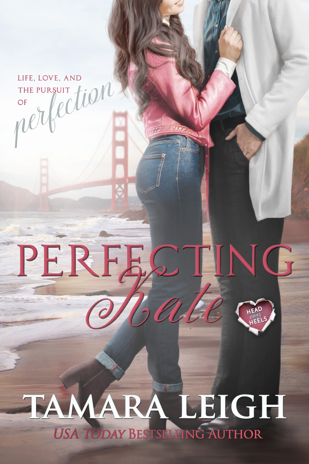 CLBD2018 Tamara Leigh HOH PerfectingKate EBOOK FINAL20190129