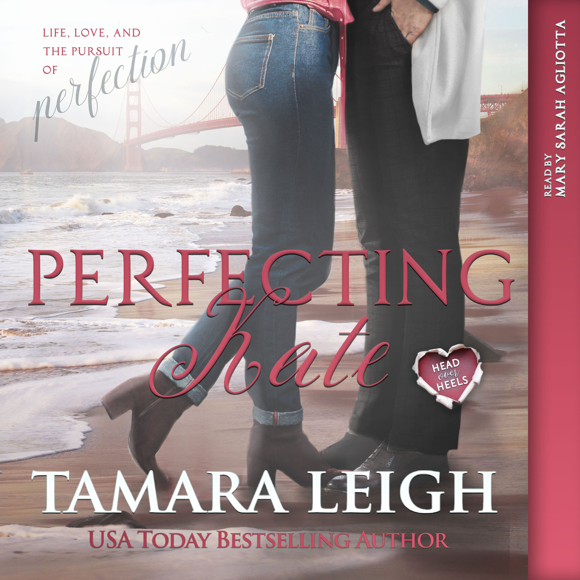 CLBD2018 Tamara Leigh HOH 02 PerfectingKate AUDIO FINAL LOW