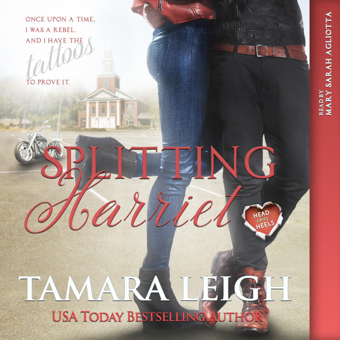 CLBD2018 Tamara Leigh HOH 03 SplittingHarriet AUDIO FINAL